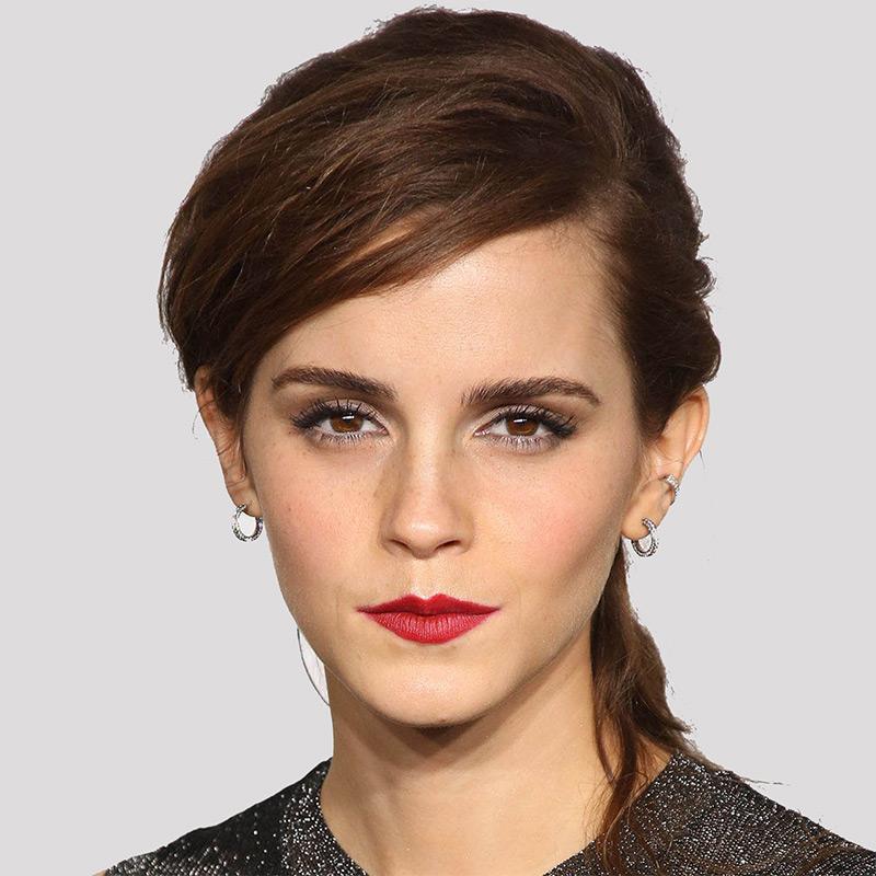 merology Traits, Numerology for Women, Emma Watson