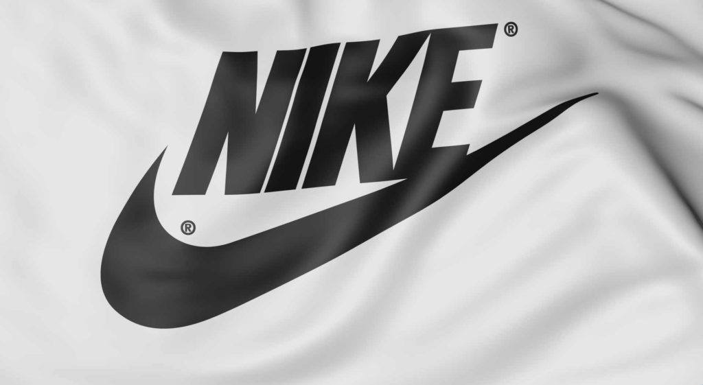 Nike's Oregon Project, Numerology for Women, Mary Cain story, Alberto Salazar abuse, Nike Athletics, 365 Pin Code, Numerology and Sport
