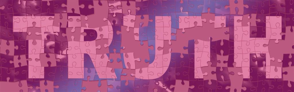 February 2021 numerology forecast, numerology for women, numerology research, numerology predictions 2021, human futurology, human futurists, Chris Styles, Suzanne Styles, applied numerology, numerology Joe Biden